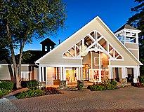 Marietta, GA Apartments - Jefferson Lakeside Apartments