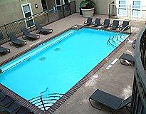 Austin, TX Apartments - Rio West Student Apartments