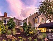 Jefferson Hills Apartments, A Greystar Community