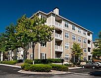 Dunwoody, GA Apartments - Jefferson at Perimeter Apartments
