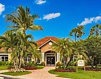 Davie, FL Apartments - The Palms