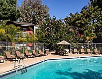 The Reserve at San Jose Apartments