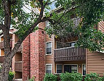 Englewood, CO Apartments - Stratford Station Apartments