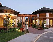 Denton, TX Apartments - Forum at Denton Station Student Apartments