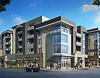 Pasadena, CA Apartments - The Hudson Apartments, a Greystar Elan Community