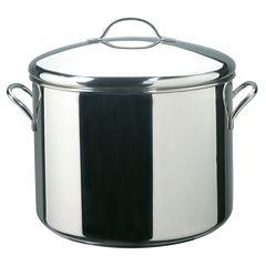 Farberware® Classic Stock Pot