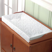 Summer Infant® Four-Sided Changing Pad