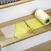 Colonial Mills® Andreanna Stair Tread Install Kit