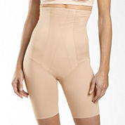 Underscore® High-Waist Thigh Slimmers