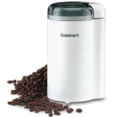 Cuisinart® Coffee Grinder