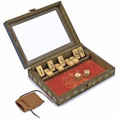 Melissa & Doug® Shut the Box