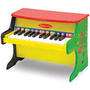 Melissa & Doug Learn to Play Piano