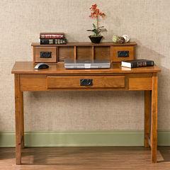Santa Fe Desk