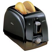Sunbeam® 2-Slice Toaster