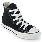 Converse Chuck Taylor All Star Kids High Tops - Little Kids