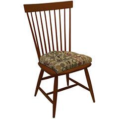 Klear Vu Corona 2-Pack Universal Chair Cushions