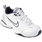Nike® Air Monarch IV Mens Training Shoes