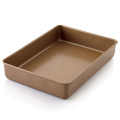 Simply Calphalon® 9x13 Cake Pan