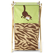 TOO GOOD™ by Jenny McCarthy Zoo Zoo Hamper