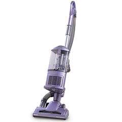 Shark® Navigator Lift-Away® Bagless Upright Vacuum - NV351