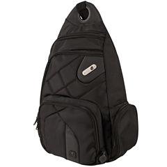 Ful Powerbag Sling Backpack