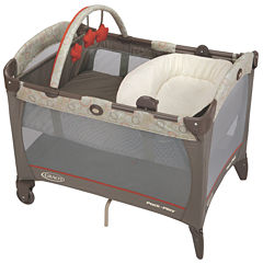 Graco® Pack 'n Play® Playard - Forecaster™