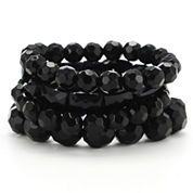 Mixit™ 5 Row Stretch Bracelet