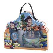 Disney Toy Story™ Watch Tin