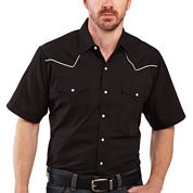 Ely Cattleman® Western Shirt