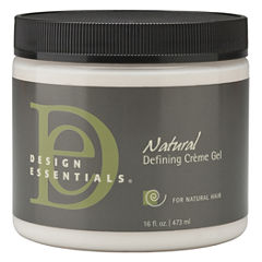 Design Essentials® Natural Defining Creme Gel