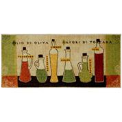 Mohawk Home® Toscana Washable Rug