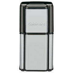 Cuisinart® Grind Central Coffee Grinder