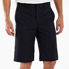 Dickies® Uniform Shorts
