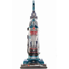 Hoover® WindTunnel® Bagless Upright Vacuum  Cleaner