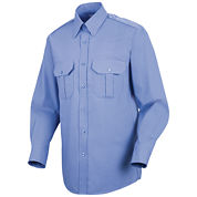 Horace Small SP66 Short-Sleeve Sentinel Basic Security Shirt