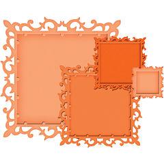 Spellbinders™ Nestabilities® Dies, 4-pc. Fleur De Lis Squares Set
