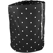Park B. Smith® Watershed™ Classic Polka Dot Laundry Bag