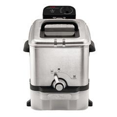 T-fal® EZ Clean 3.5-Liter Deep Fryer