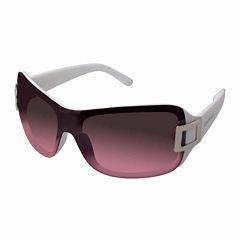 South Pole Shield Shield UV Protection Sunglasses