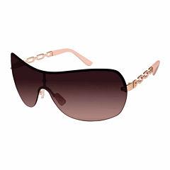 South Pole Shield UV Protection Sunglasses