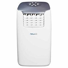 NewAir AC-14100H Portable Air Conditioner Heater