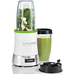 Cooks Power Pro 700 Watt Blender