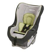 Graco® My Ride 65 Convertible Car Seat - Go Green