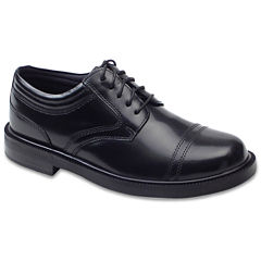 Deer Stags® Telegraph Mens Oxford Shoes