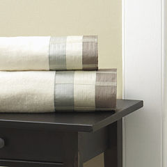 Croscill Classics® Fairfax Bath Towels