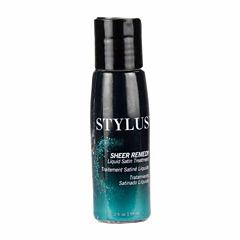 Stylus™ Sheer Remedy Liquid Satin Treatment - 2 oz.
