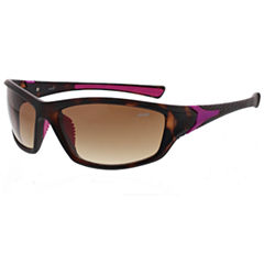 Avia Wrap Shield UV Protection Sunglasses