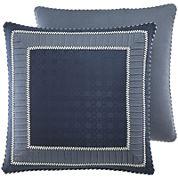 Croscill Classics® Diana Euro Pillow