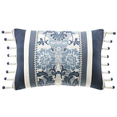 Croscill Classics® Diana Oblong Decorative Pillow