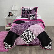 Seventeen® Natalie Comforter Set